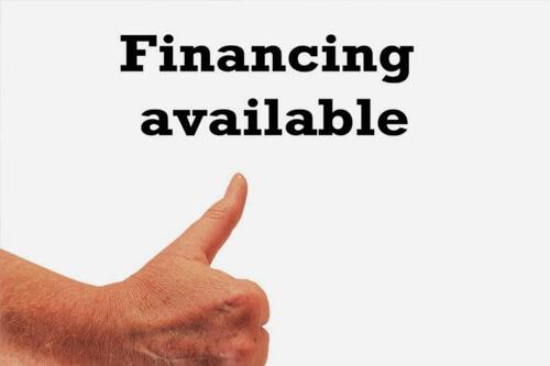 trouver le bon crédit rapide