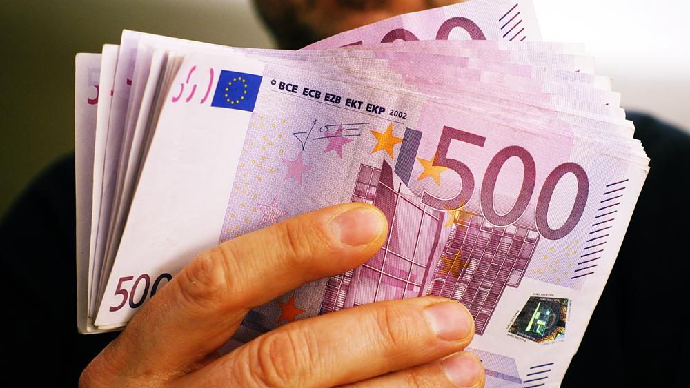 credit 10000 euros