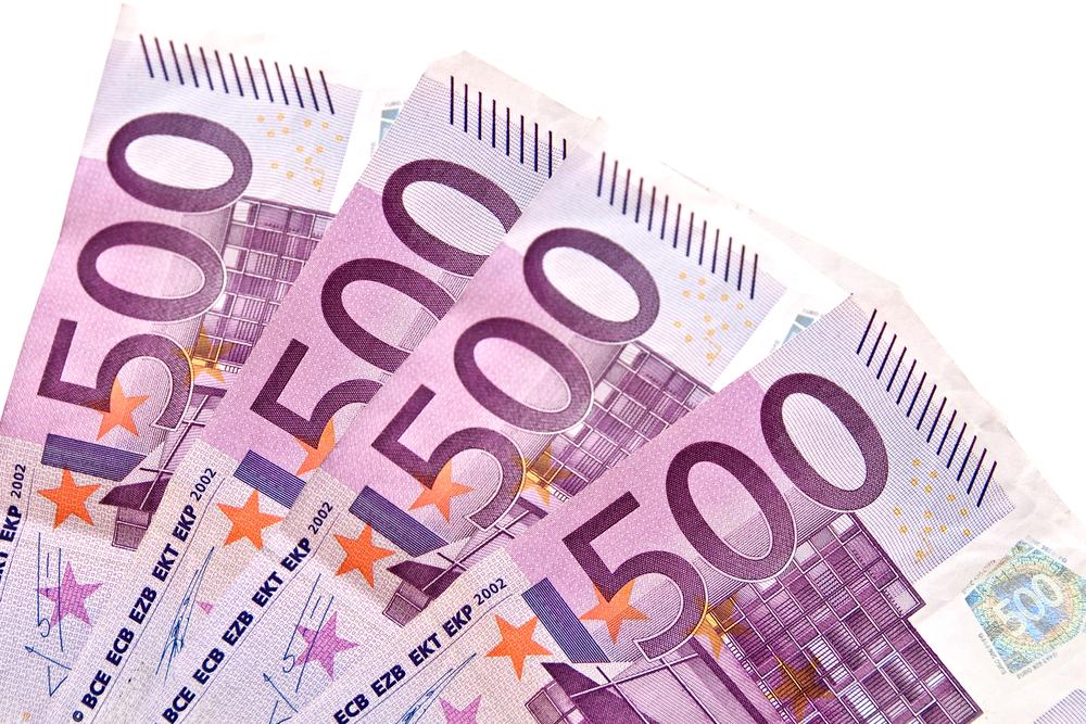 credit 2000 euros