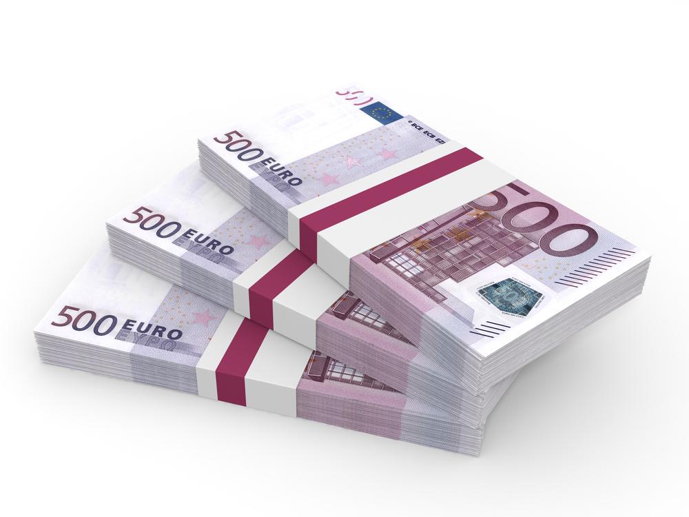 credit 20000 euros