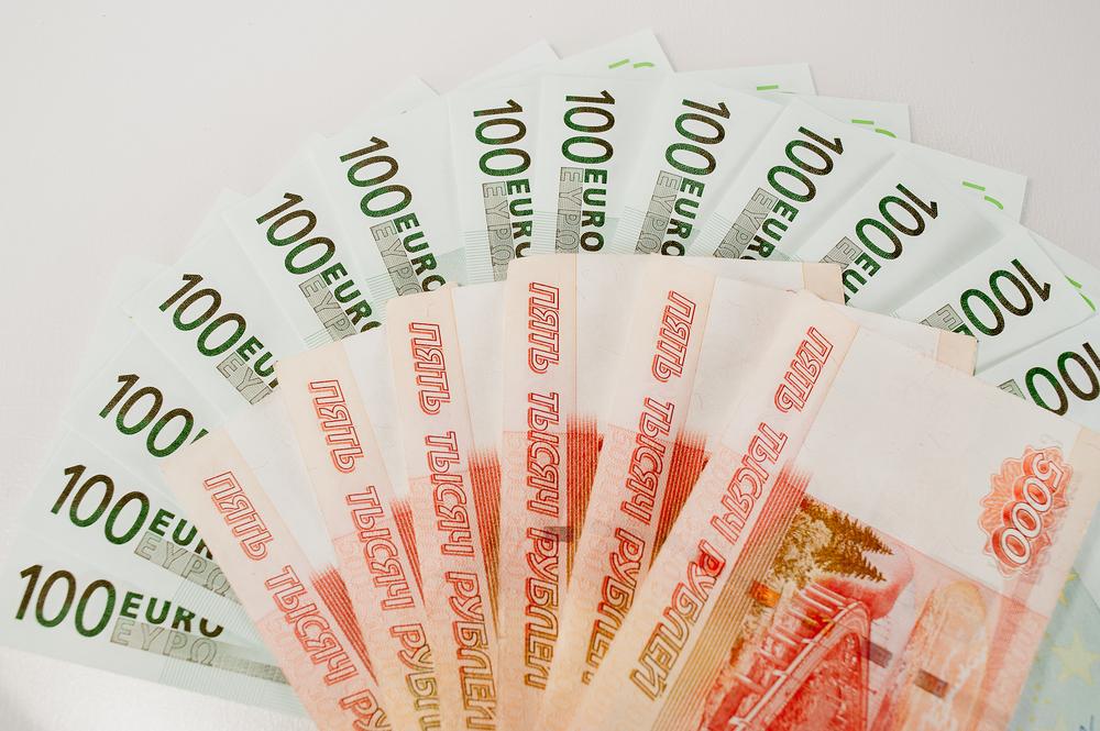 credit 5000 euros