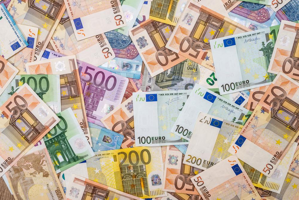 credit 50000 euros