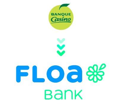 casino banque devient floa banque