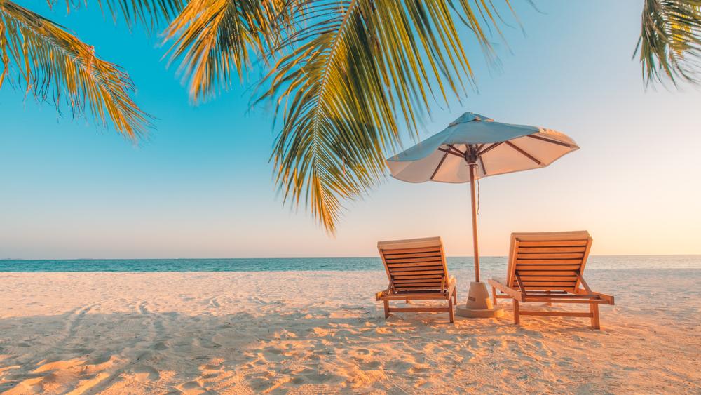 credit vacances