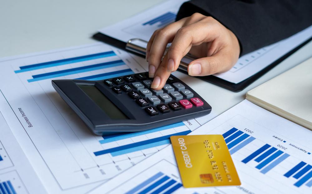 remboursement credit sans justificatif
