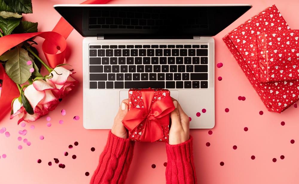 financement saint valentin